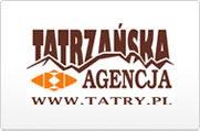 Tatrzanska Agencja