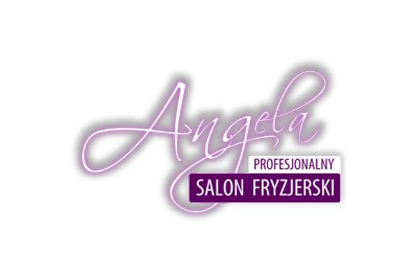 Salon Fryzjerski Angela W Zakopanem Uroda Zakopane Sienkiewicza