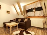 Zakopane - RegionTatry.pl - Apartament U Zosi