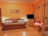 Zakopane - RegionTatry.pl - Apartament Cichy
