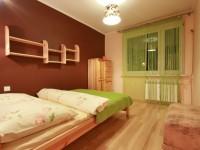 Zakopane - RegionTatry.pl - Apartament Pod Lipkami
