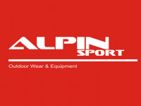 Zakopane - RegionTatry.pl - Alpin Sport and Mountain Hardwear