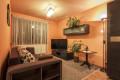 Apartament Ango Zakopane - Apart Serwis Apartamenty Zakopane
