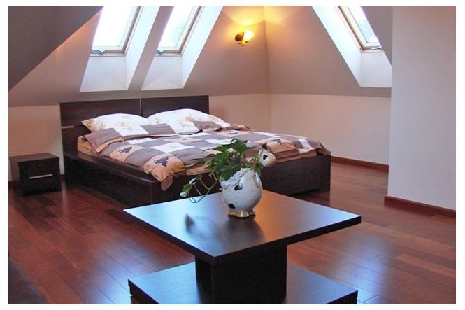 Zakopane - RegionTatry.pl - Apartament Lodowy Szczyt