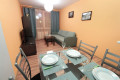 Apartament Agata - Apart Serwis - Apartamenty Zakopane