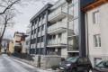 Apartament Saviol - Apartamenty Zakopane - Apart Serwis