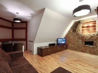 Zakopane - RegionTatry.pl - Apartament VIP Chotarz