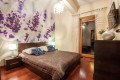 Apartament Kozi Wierch Zakopane - Apart Serwis