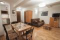Apartament Olczyski - Apartamenty Zakopane - Apart Serwis
