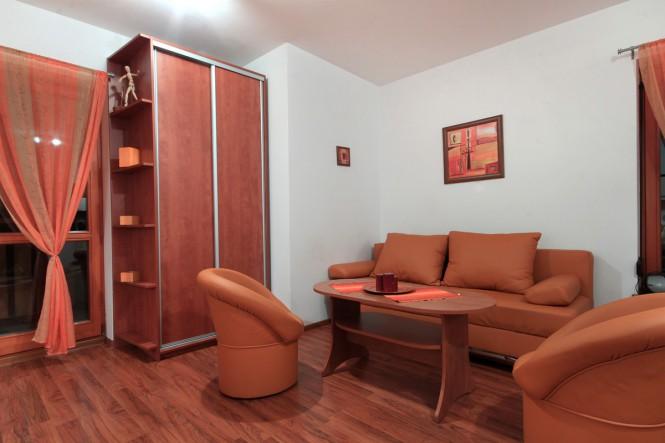 Zakopane - RegionTatry.pl - Apartament Onyx