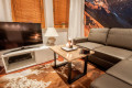 Apartament Zakopane - Zacisze - Apart Serwis