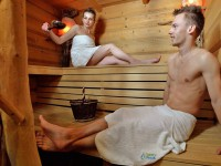 Zakopane - RegionTatry.pl - Centrum SPA & Wellness Gorący Potok