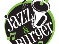 Zakopane - RegionTatry.pl - Jazz & Burger