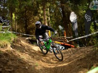 Zakopane - RegionTatry.pl - Joy Ride Bike Park Kluszkowce