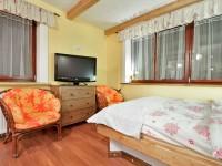 Zakopane - RegionTatry.pl - Apartament Lala 4 - osobowy