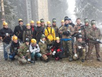 Zakopane - RegionTatry.pl - Paintball - ADVENTURE Park