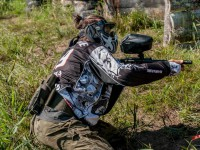Zakopane - RegionTatry.pl - Hot Shot Paintball Podhale