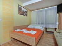 Zakopane - RegionTatry.pl - Apartament Promyk