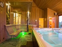 Zakopane - RegionTatry.pl - Centrum SPA Redyk