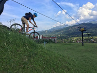 Zakopane - RegionTatry.pl - Butorowy Bike Rental