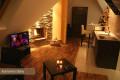 Apartament Skalny - Apart Serwis Zakopane