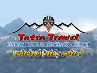 Zakopane - RegionTatry.pl - CITiR TATRA TRAVEL