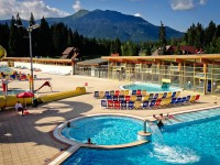 Zakopane - RegionTatry.pl - Aquapark Oravice