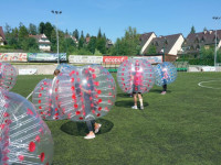 Zakopane - RegionTatry.pl - API Bubble Football​