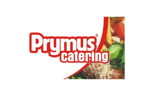 Prymus Catering Zakopane Restauracje Gastronomia Zakopane